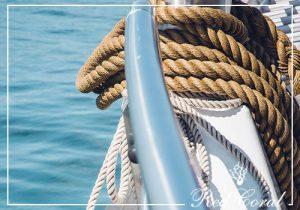escursione in barca nel salento con skipper